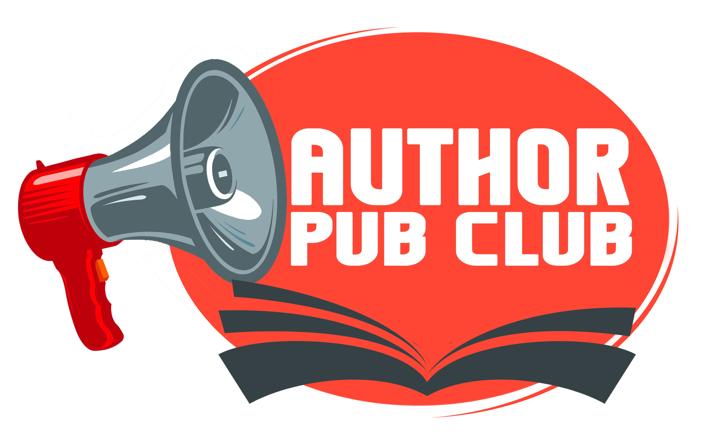 Author Pub Club