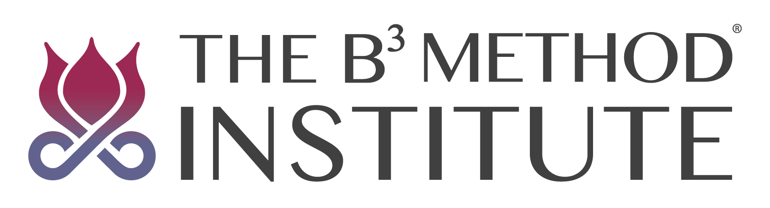 The B³ Method Institute