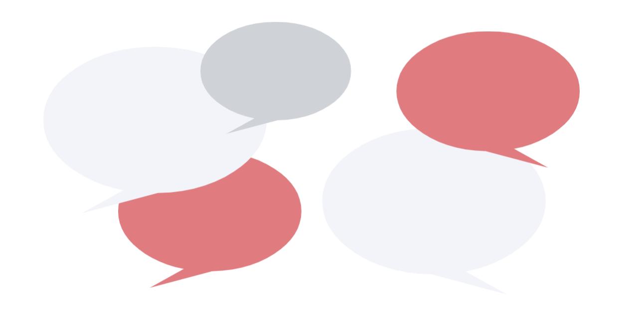 User Retention & Engagement