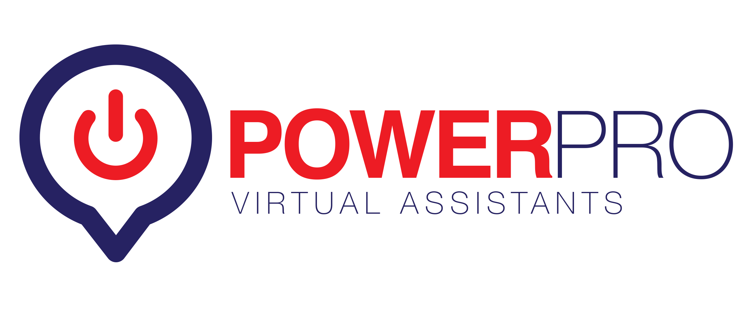 PowerPro Assistants Academy