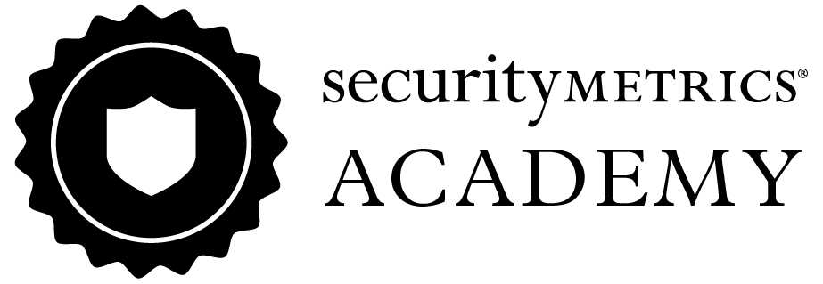 SecurityMetrics Academy