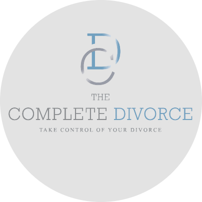 The Complete Divorce