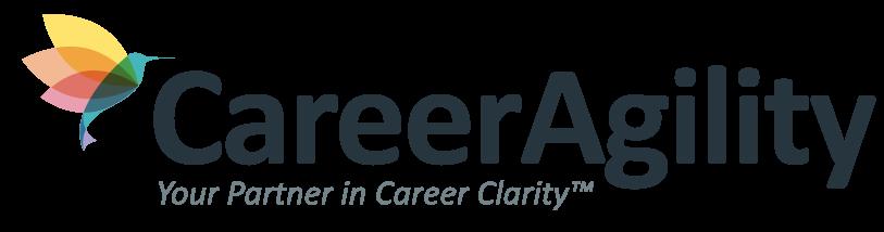 CareerAgility International