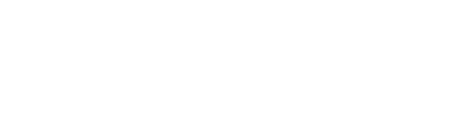 VibeShifting