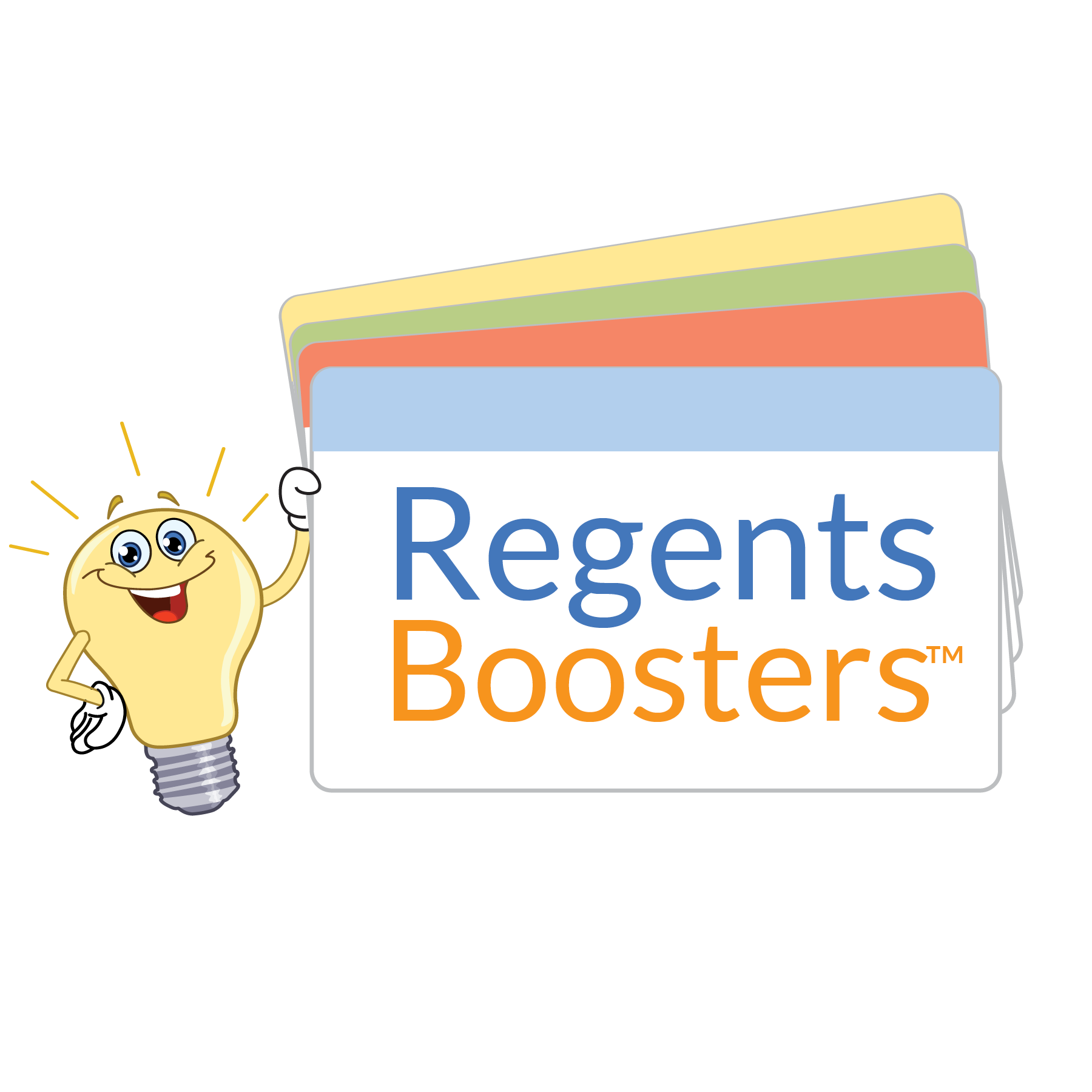 Regents Boosters Academy