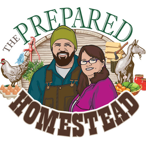 The Prepared Homestead