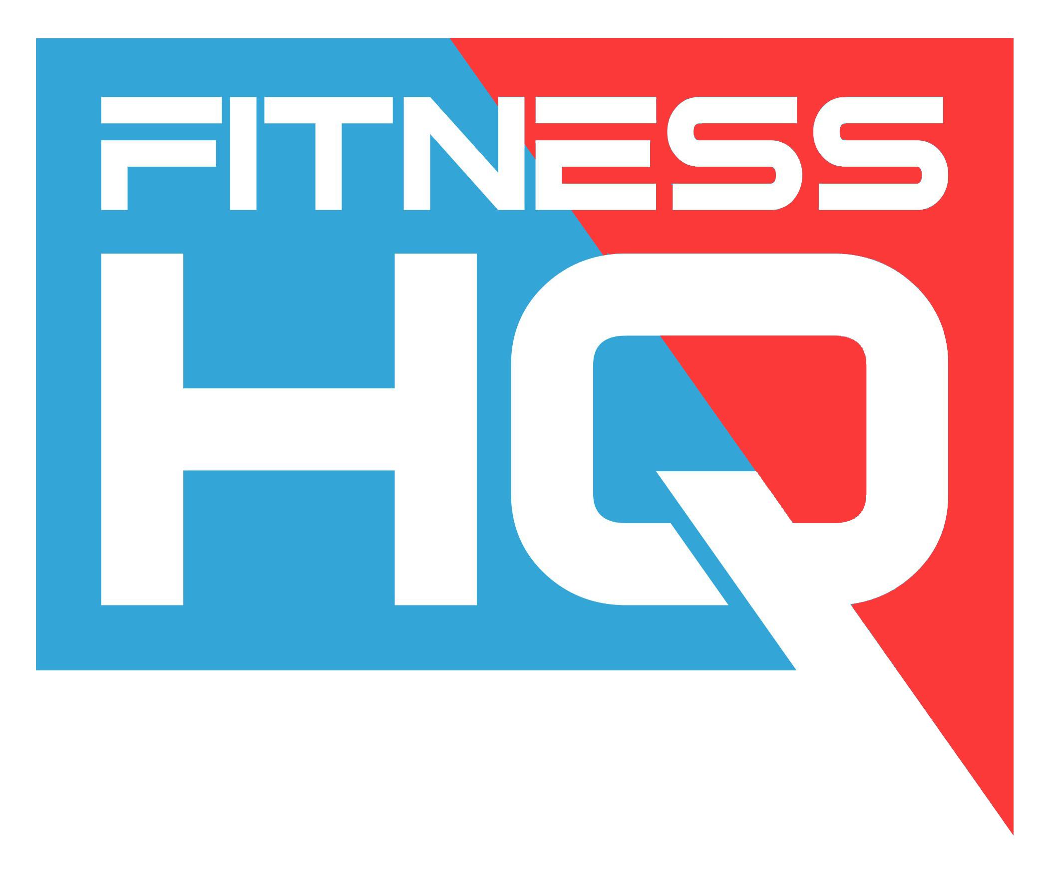 Fitness HQ