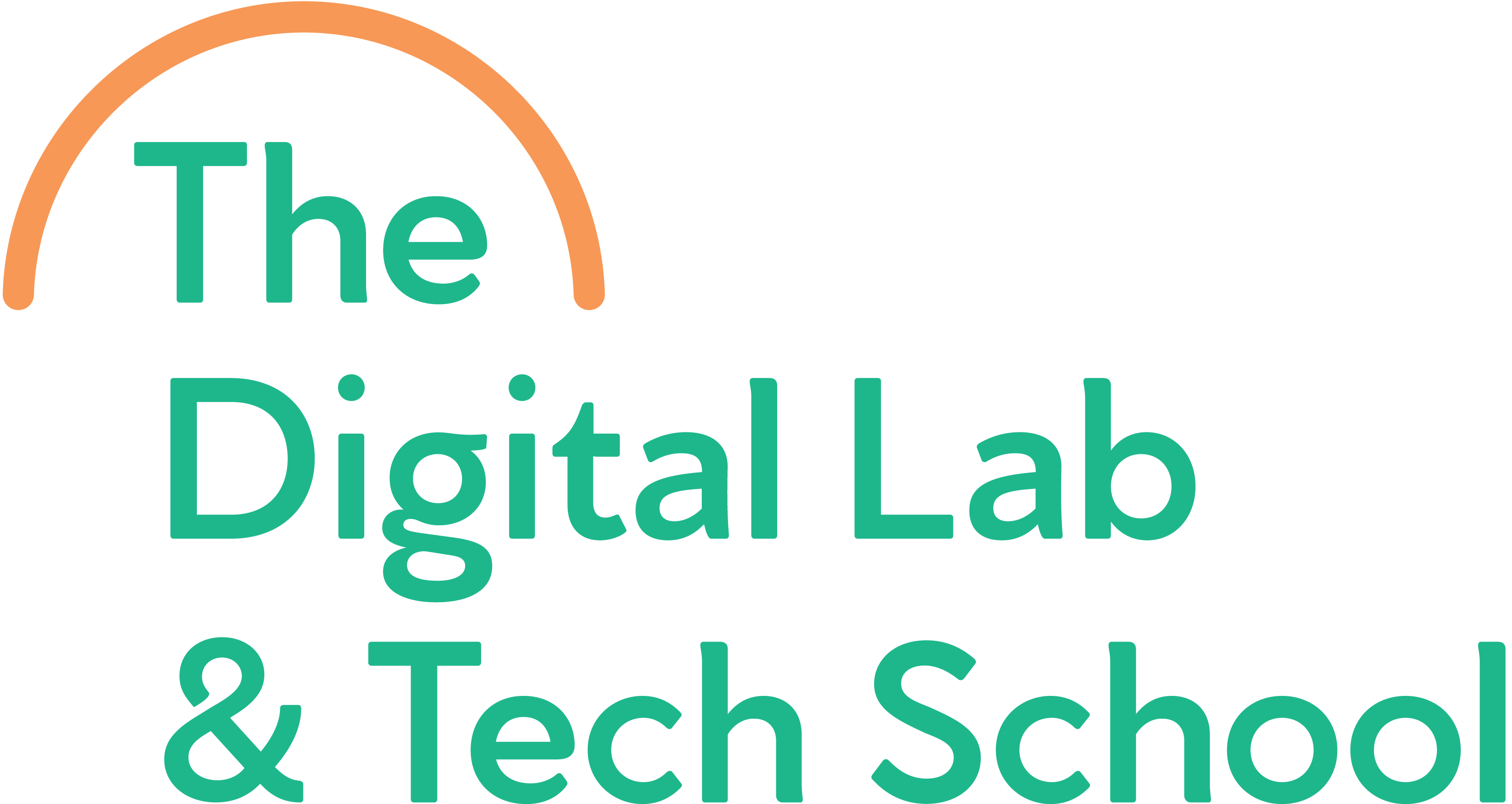 The Digital Lab & Tech School