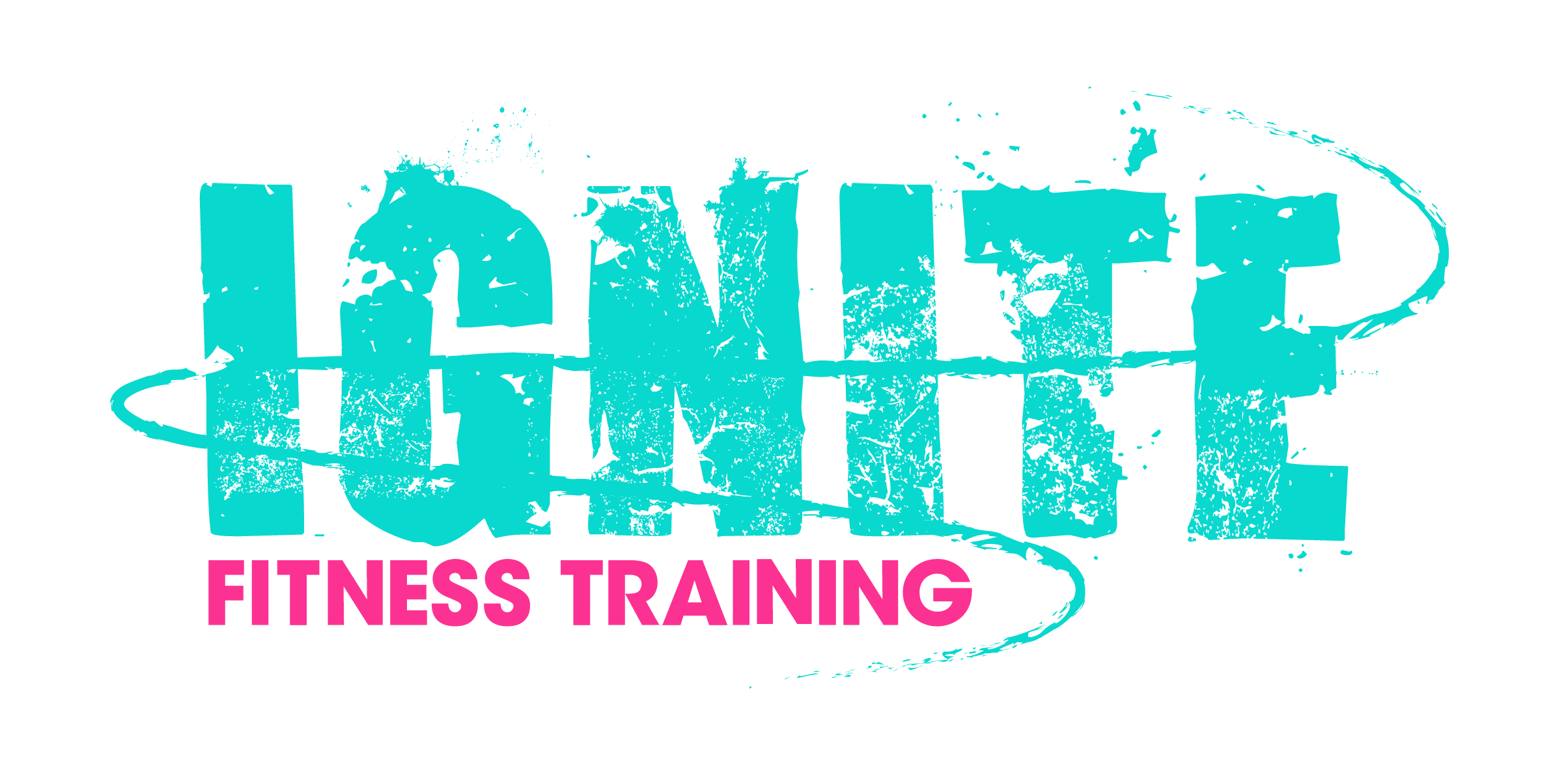 IGNITE Fitness Academy
