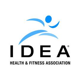 IDEA Fitness