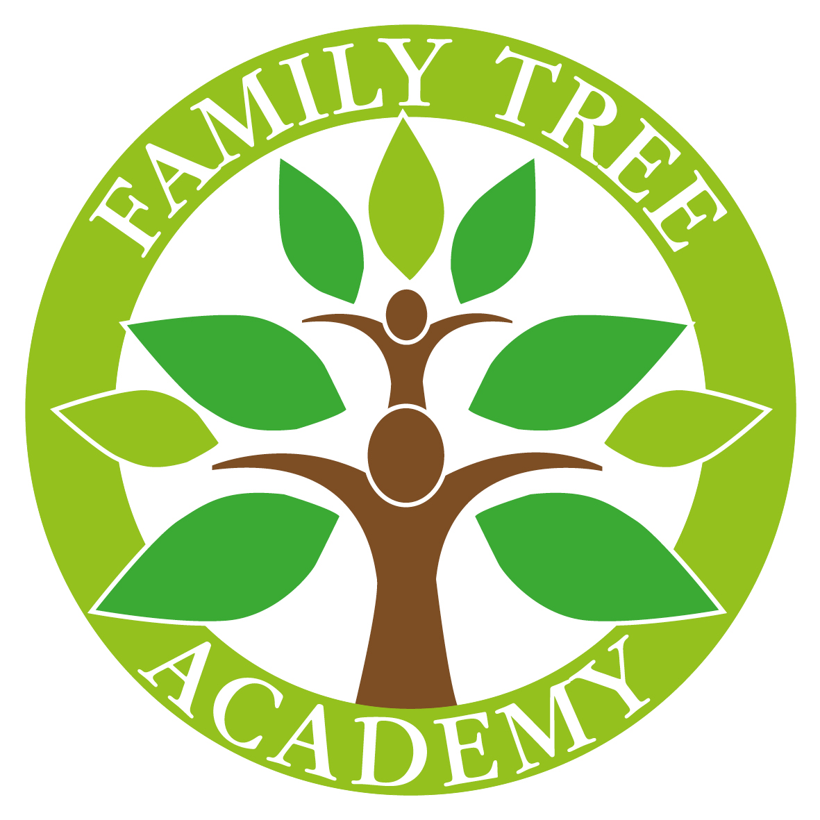 Family Tree Academy