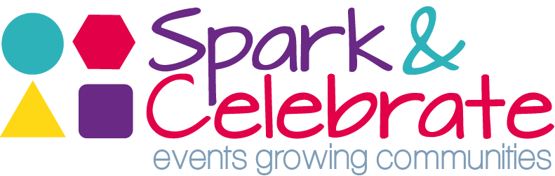 Spark & Celebrate's Magical Musing Minds