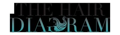 The Hair Diagram Online Education