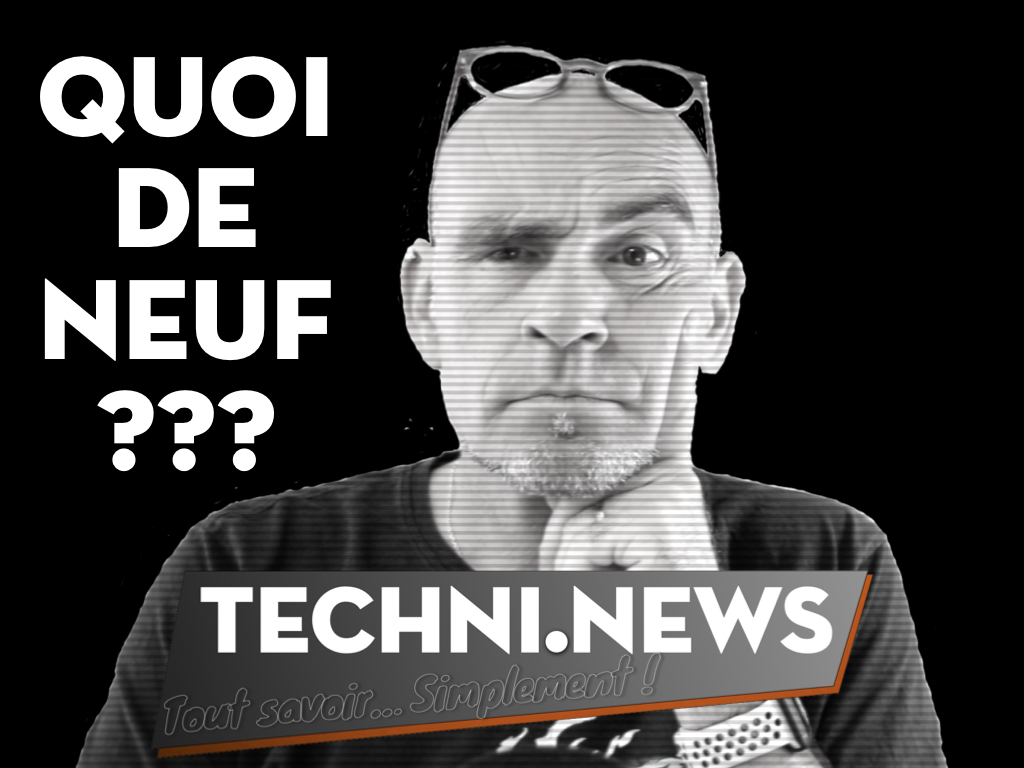 Techni.News