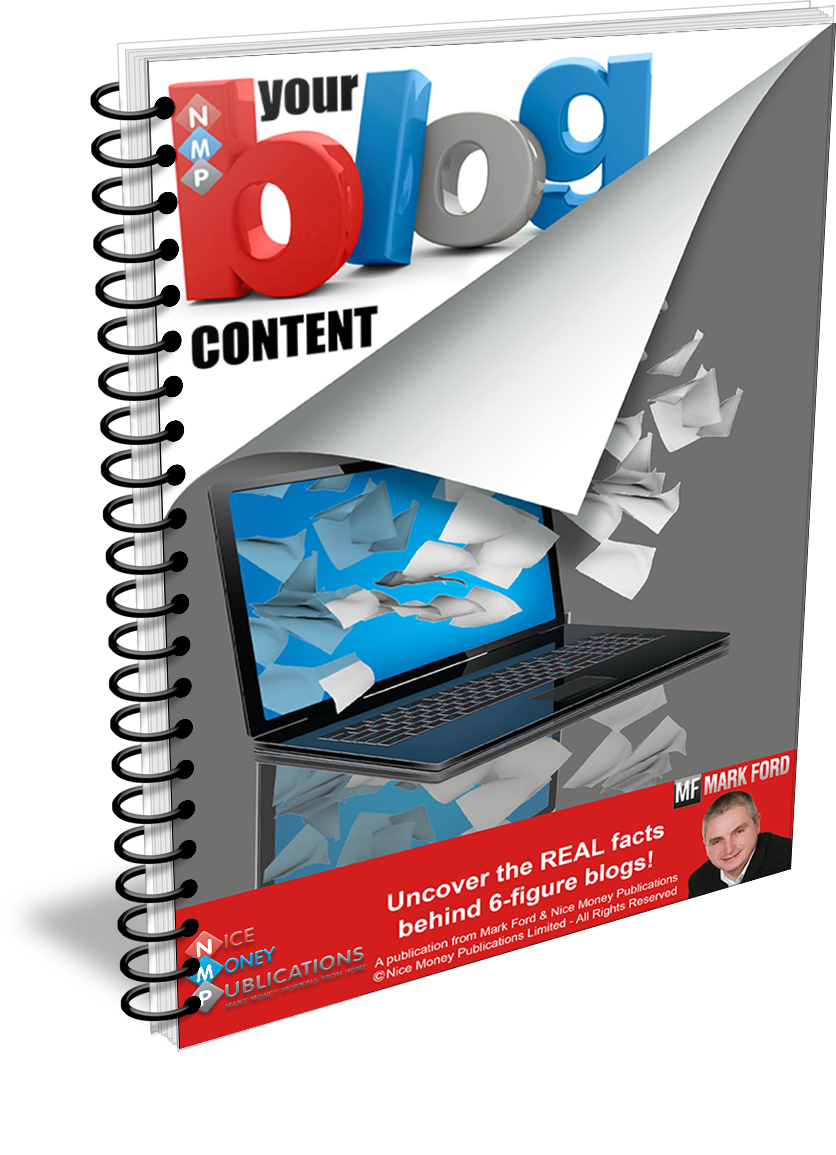 Are You Struggling to Create Value Driven Content For Your Home Business Blog?
