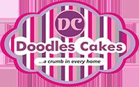 Doodles Cake (doodlescake.com)