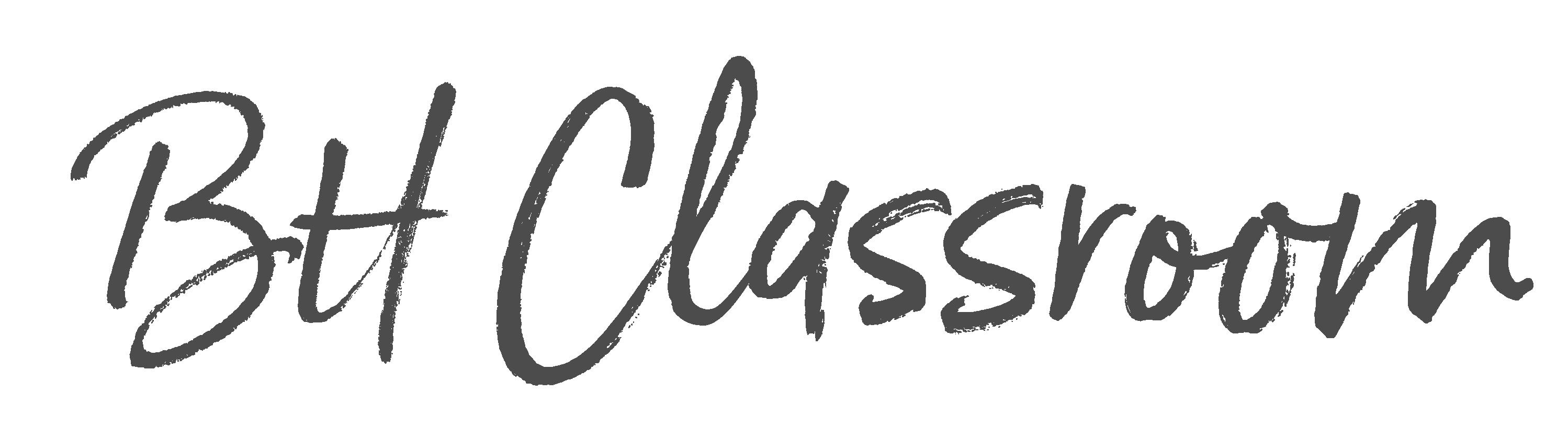 BH Classroom
