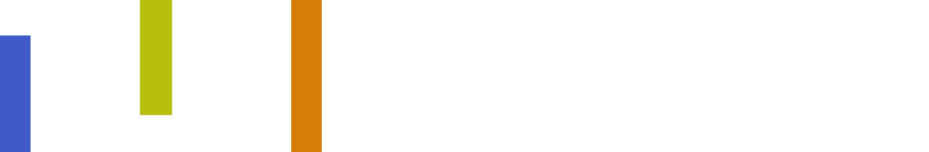 learnbuildingscience