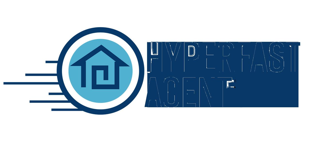 HyperFast Academy
