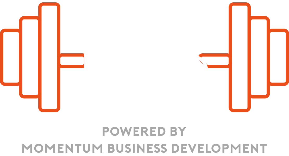Fitness Club Success