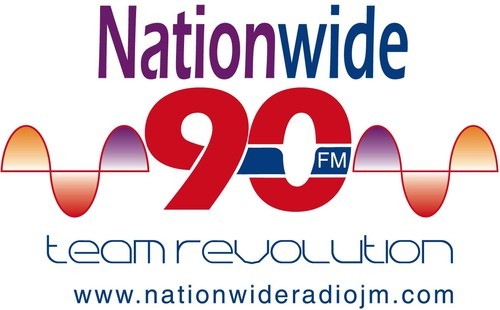 Nationwide 90 FM