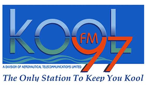 Kool FM 97