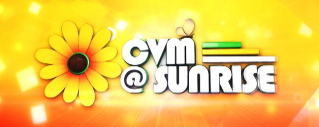 CVM TV