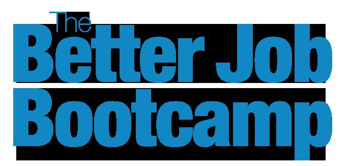Better Job U
