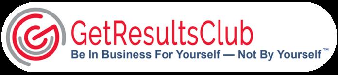 Get Results Club