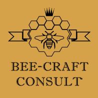 Bee-Craft Academy