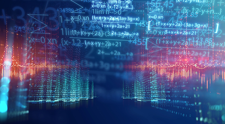 Certified Machine Learning Master's Program