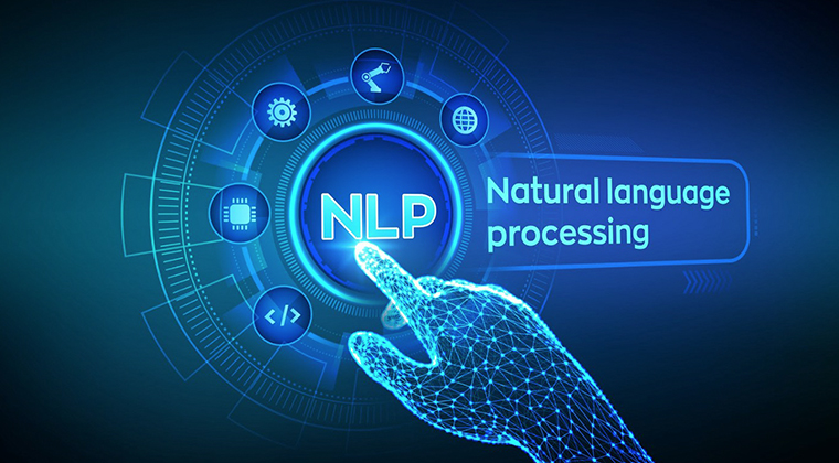 What will you learn in NLP with Python?