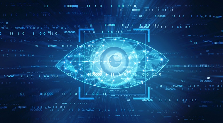 Certified Course: Computer Vision for Beginners