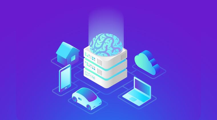 Certified AI & ML Blackbelt+ Program (Beginners to Masters)