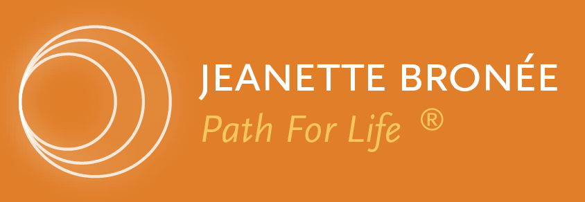 Path For Life School
