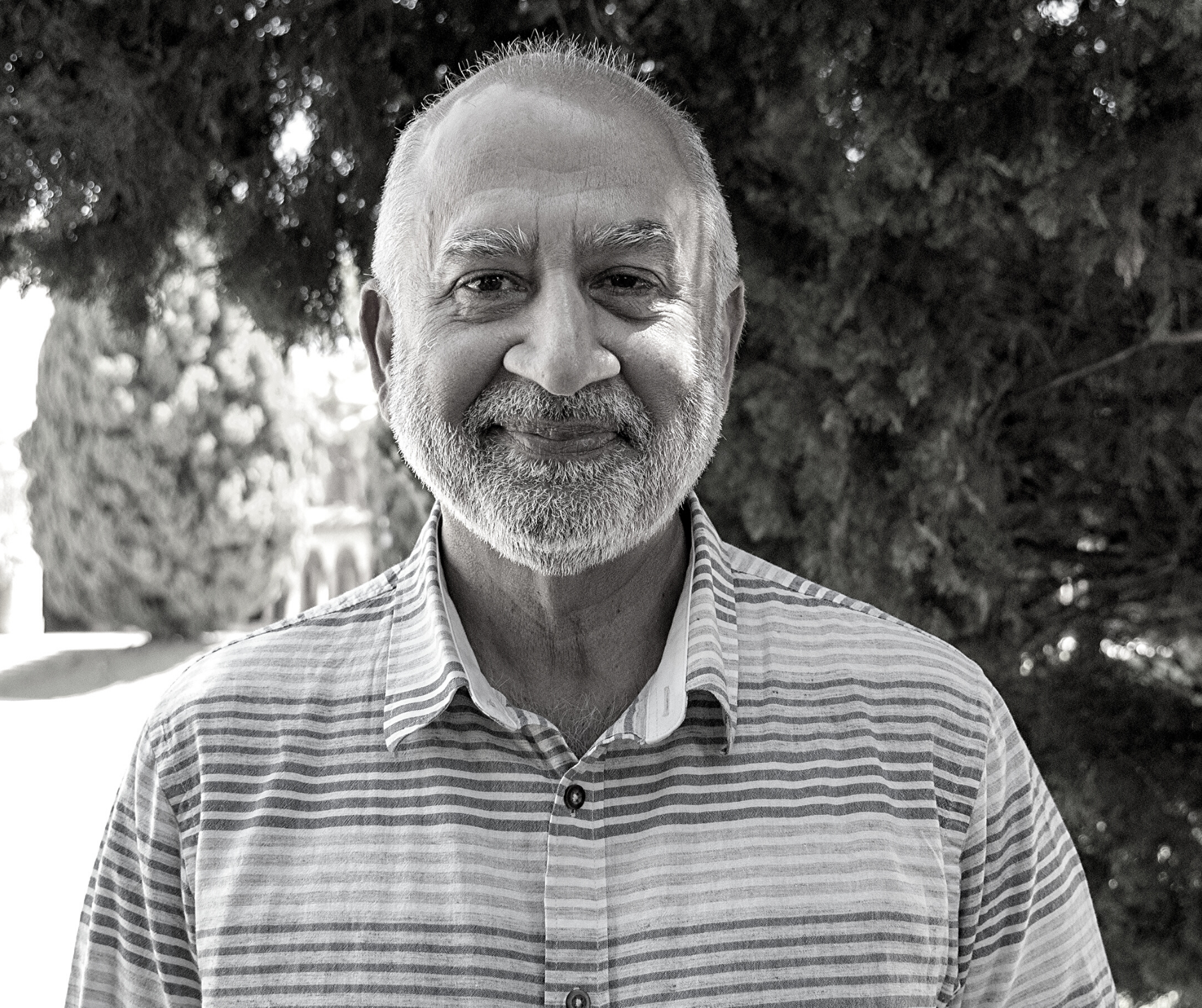 Dr Gurjeet Gill