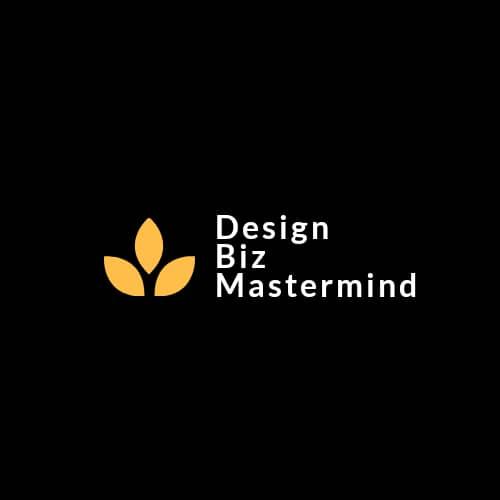 Design Biz Mastermind