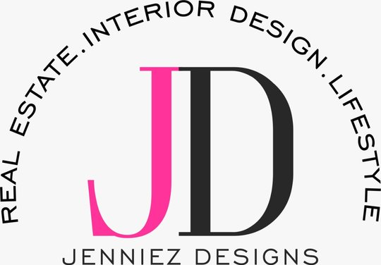 Jenniez School of African Interior Design