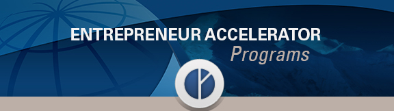 The Entrepreneur Accelerator