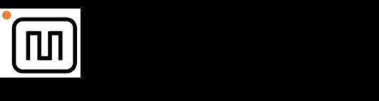 Minutedrone