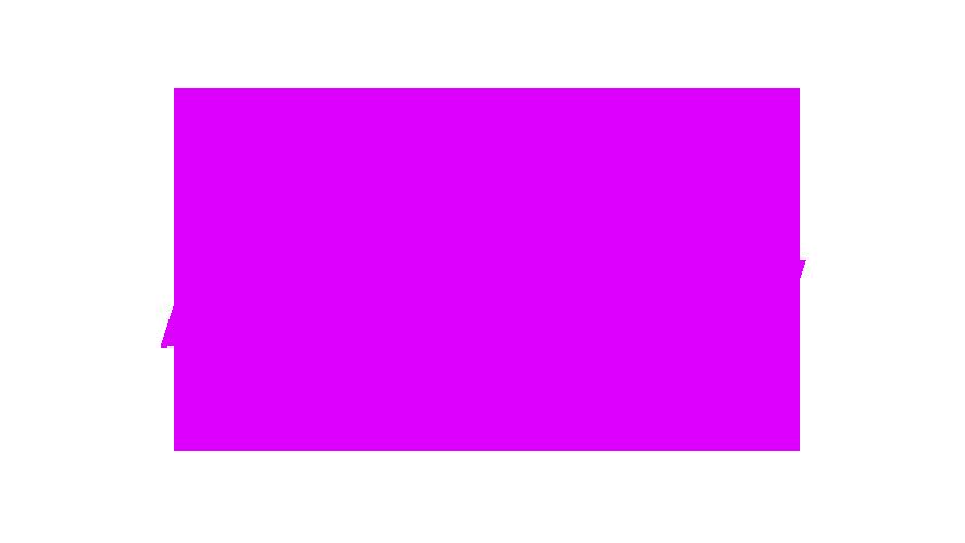 C-Note Media