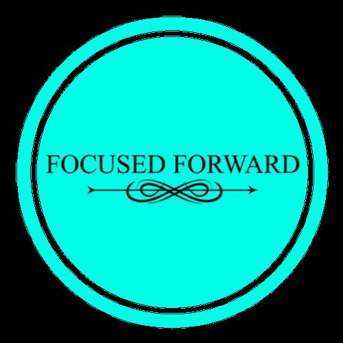 Focused Forward Programs