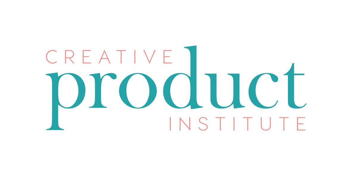 Products to Profits Program