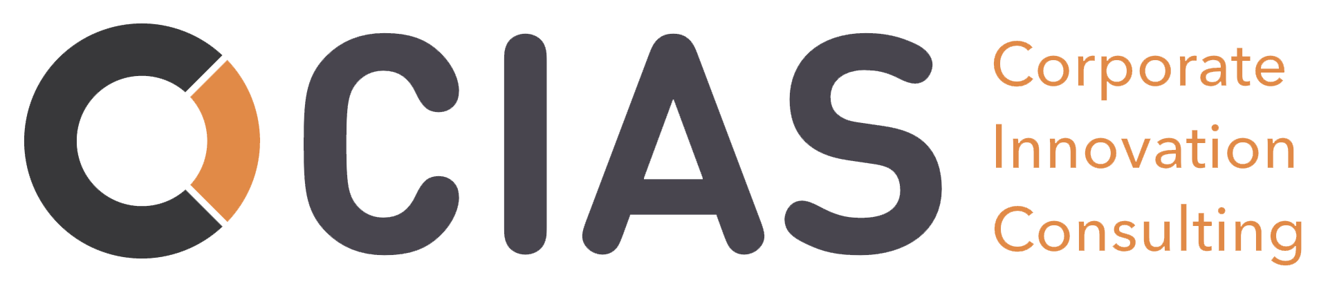 CIAS digital
