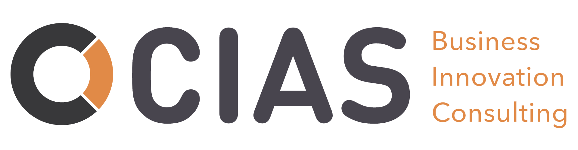 CIAS digital