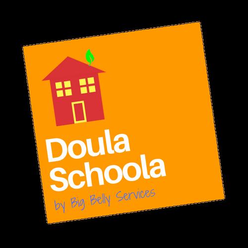 Doula Schoola