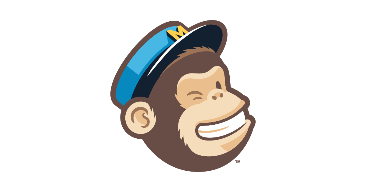 Mailchimp for the beginner