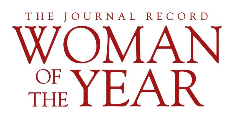 Women of Year