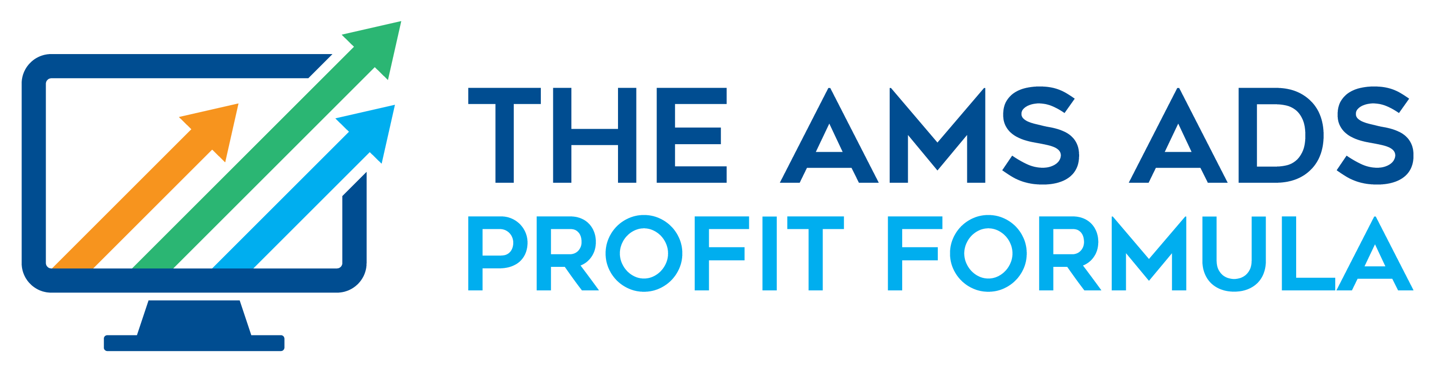 The AMS Ads Profit Formula