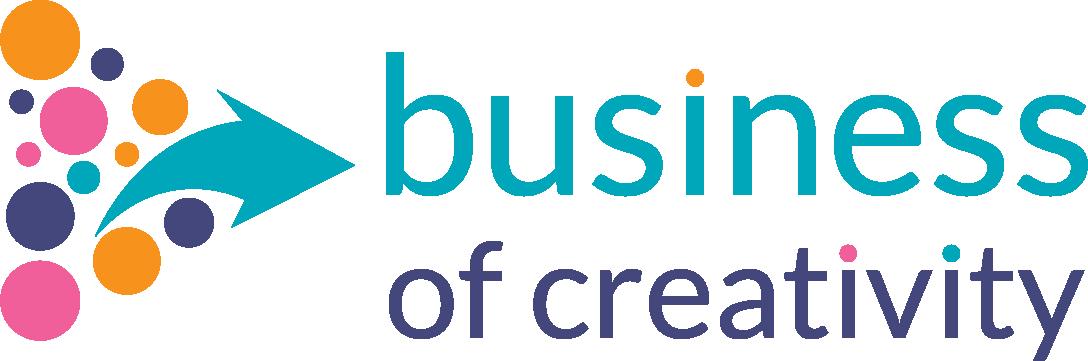 Business of Creativity